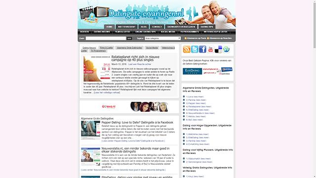 datingsite-ervaringen.nl